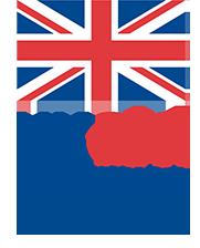 UK-AID-DIRECT-Portrait_line-SM