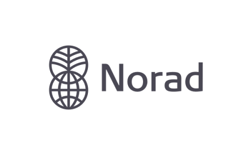 logo-norad
