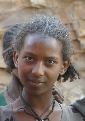 6498826-AMHARIC-GIRL-0